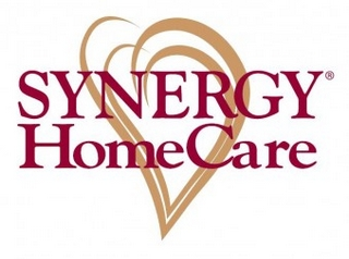 Synergy HomeCare Logo