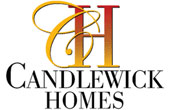 Candlewick Homes
