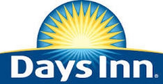Days Inns Worldwide Logo