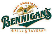 Bennigan's Grill & Tavern Franchise