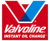 Valvoline Instant Oil Change Franchise