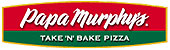 Papa Murphy's Franchise