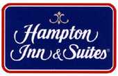 Hampton Inn/Hampton Inn & Suites Franchise