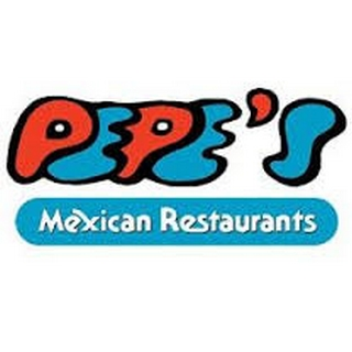 Pepe's Mexican Restaurants