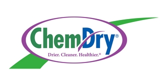 Chem-Dry Carpet Drapery & Upholstery Cleaning