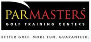 Parmasters Golf Training Centers