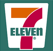 7-Eleven Franchise