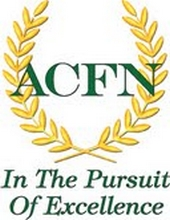 ACFN- The ATM Franchise Logo