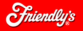 Friendly's Restaurants Logo