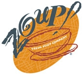 Zoup! Fresh Soup Company Franchise