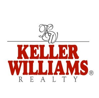 Keller Williams Realty Franchise