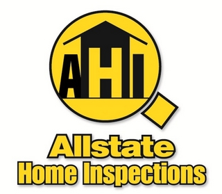 Allstate Home Inspections/Environmental Testing