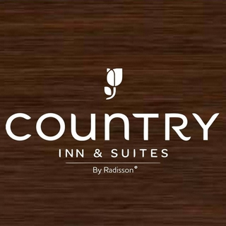 Country Inns & Suites By Carlson