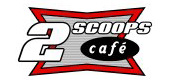 2 Scoops Cafe