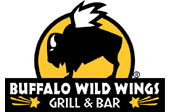 Buffalo Wild Wings Franchise
