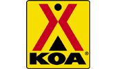 Kampgrounds of America - KOA Franchise