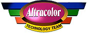 Altracolor Systems