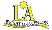 LA Weight Loss Centers Franchise