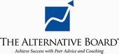 The Alternative Board Franchise