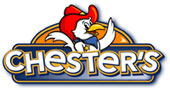 Chester's Franchise