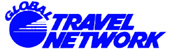 Travel Network