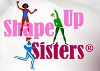 Shape Up Sisters