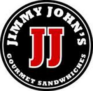 Jimmy John's Gourmet Sandwich Shops Franchise