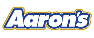 Aaron's Sales & Lease Ownership Logo