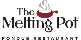 Melting Pot Restaurants Logo