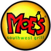 Moe's Southwest Grill Appoints Erik Hess as Brand President