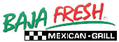 Baja Fresh Mexican Grill Franchise