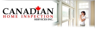 Canadian Home Inspection Services