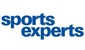 Sports Experts Franchise