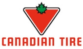 Canadian Tire Franchise