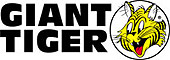 Giant Tiger Franchise