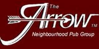 Arrow Neighbourhood Pub