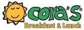 Cora's Franchise