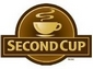 Second Cup Franchise