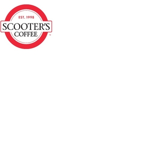 Scooter's Coffeehouse Logo
