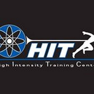 HIT Center, The Logo