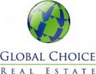 Global Choice Real Estate
