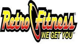 Retro Fitness Franchise
