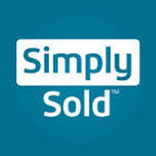 SimplySold Real Estate