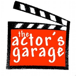 The Actor's Garage