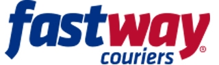 Fastway Couriers Canada Logo