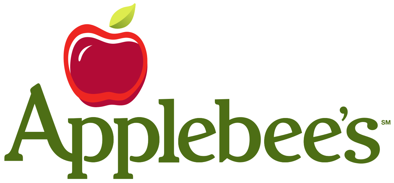 Applebee's Franchise