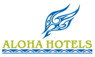 Aloha Hotels Franchise