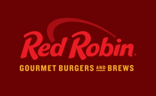 Red Robin Gourmet Burgers Franchise