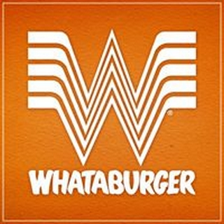 Whataburger Franchise