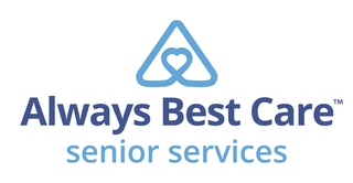 Always Best Care Inc